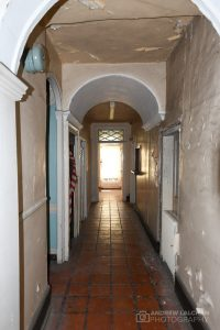 Little Cassiobury House